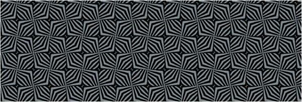 Tappeto Bagno Cucina PASSATOIA Multiuso Antiscivolo Tessitura 3D MOD Beige, 50X140 cm Adams